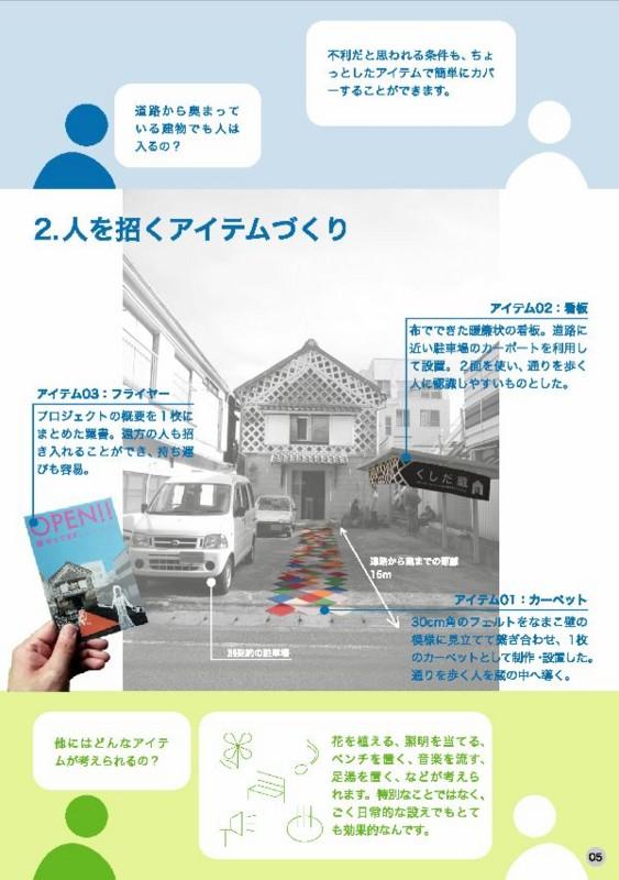 f:id:kushida-kura:20090715131247j:image