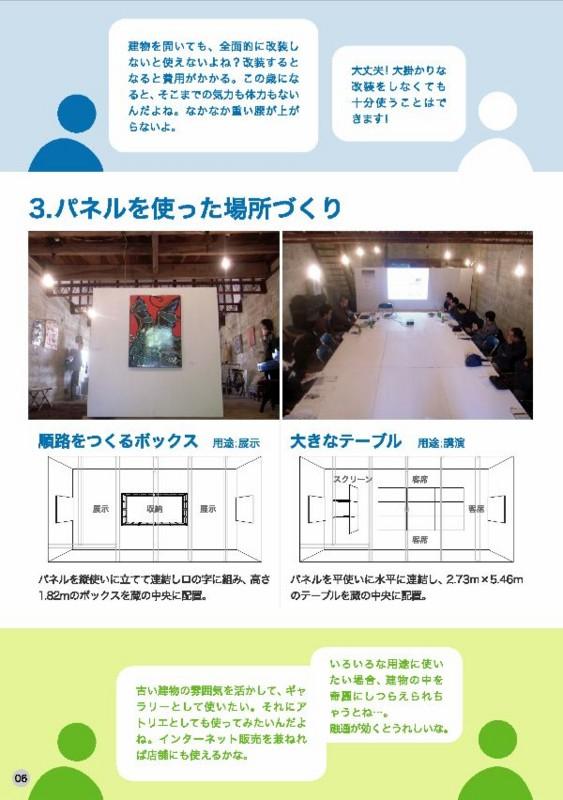 f:id:kushida-kura:20090715131248j:image
