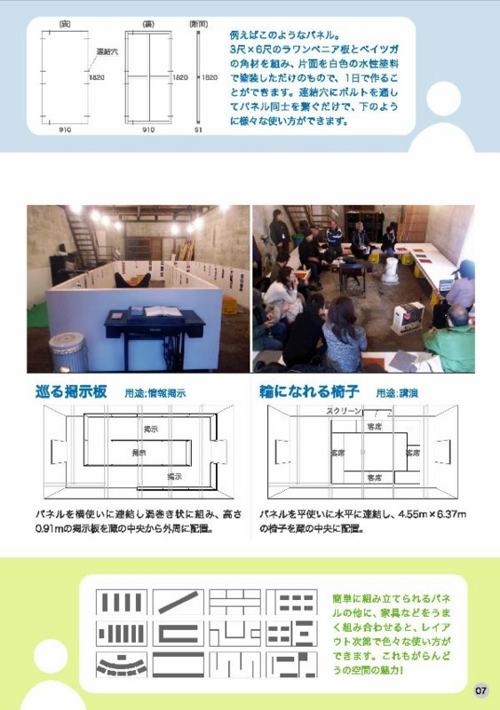 f:id:kushida-kura:20090715131249j:image