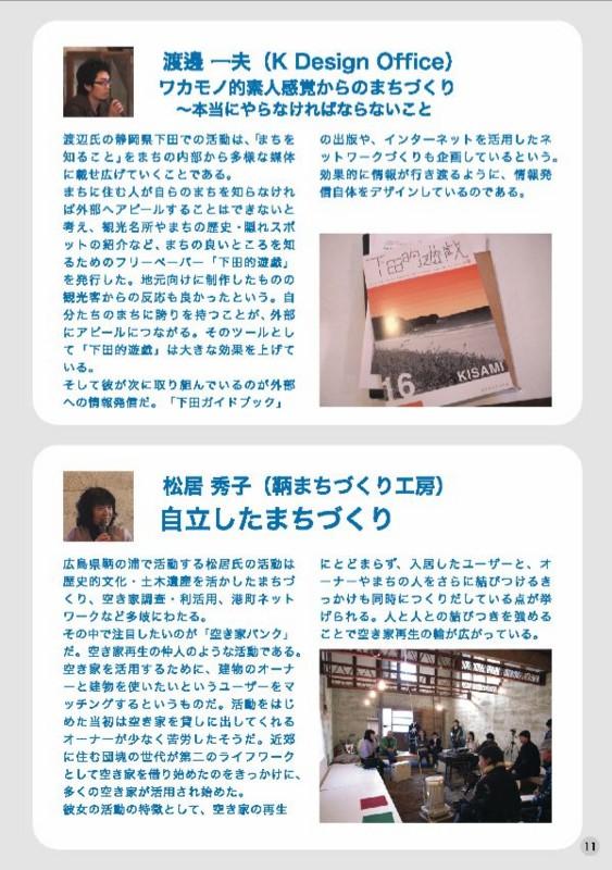 f:id:kushida-kura:20090715131253j:image