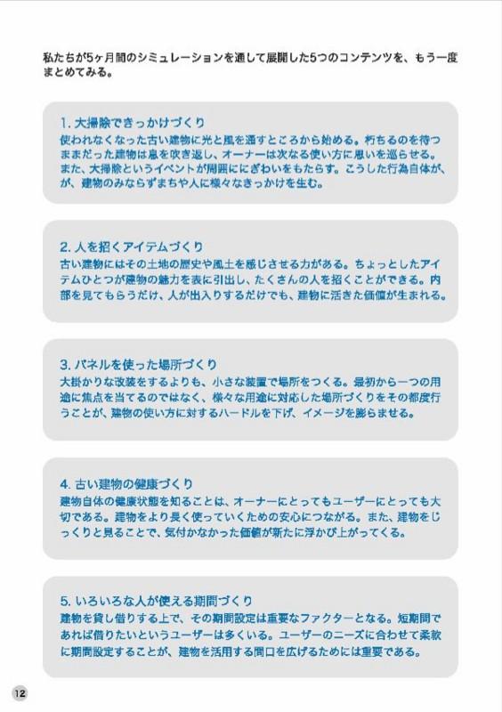 f:id:kushida-kura:20090715131254j:image