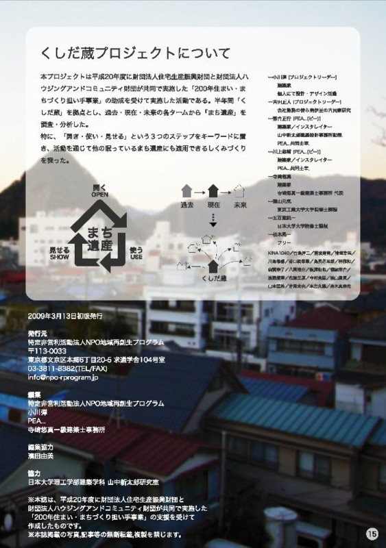 f:id:kushida-kura:20090715131257j:image