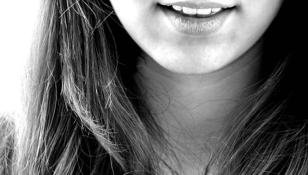 虫歯や口臭が気になる人の口のケアー