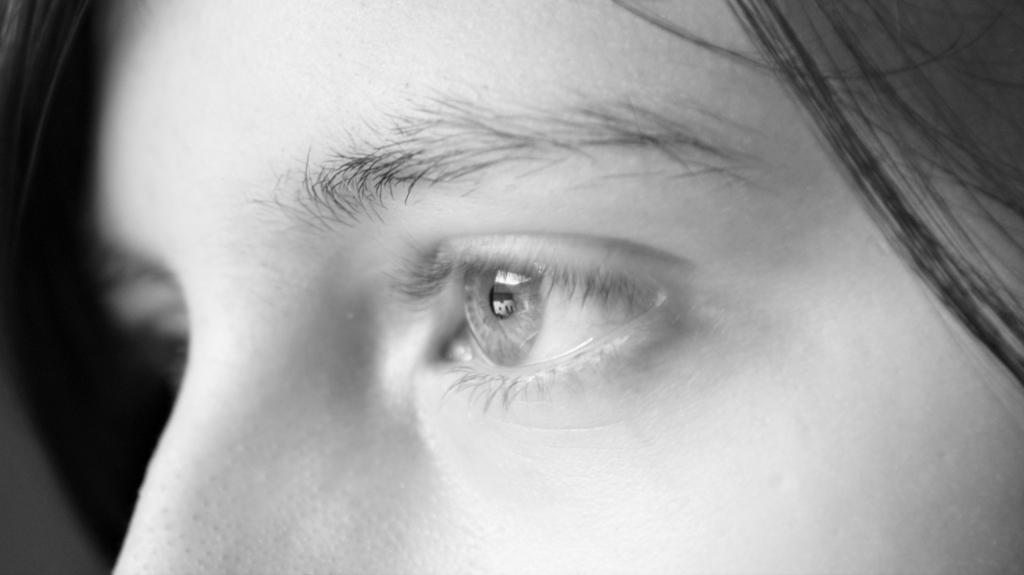 眼の怖い病気