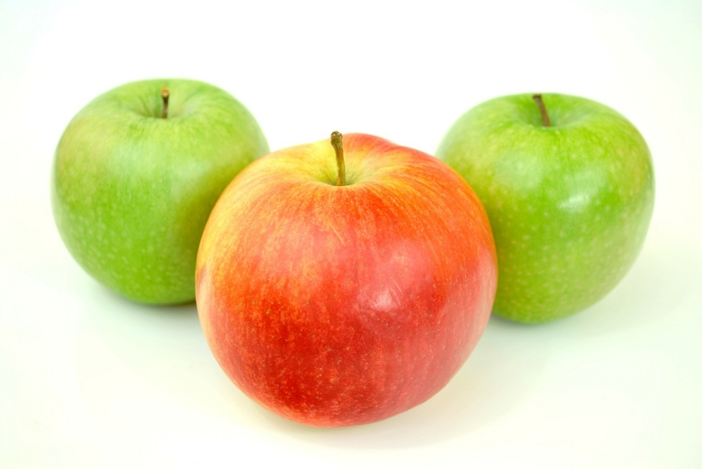 フルーツを甘くする方法のまとめ