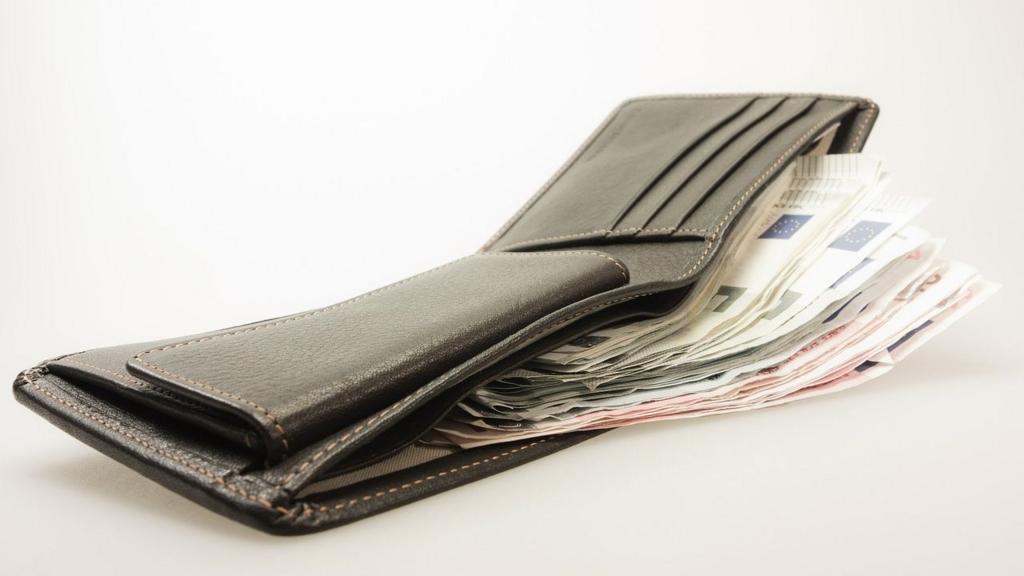 財布を選ぶならのまとめ