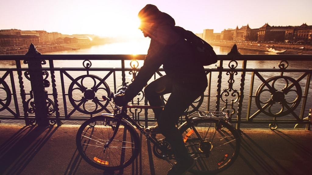 自転車の盗難に関するまとめ