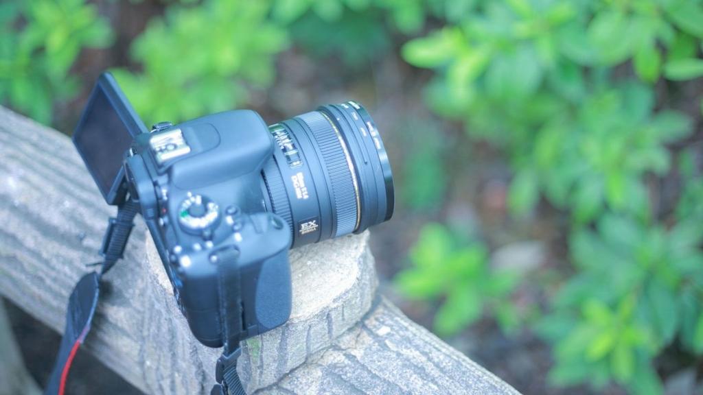 ビックカメラの福袋の中身について