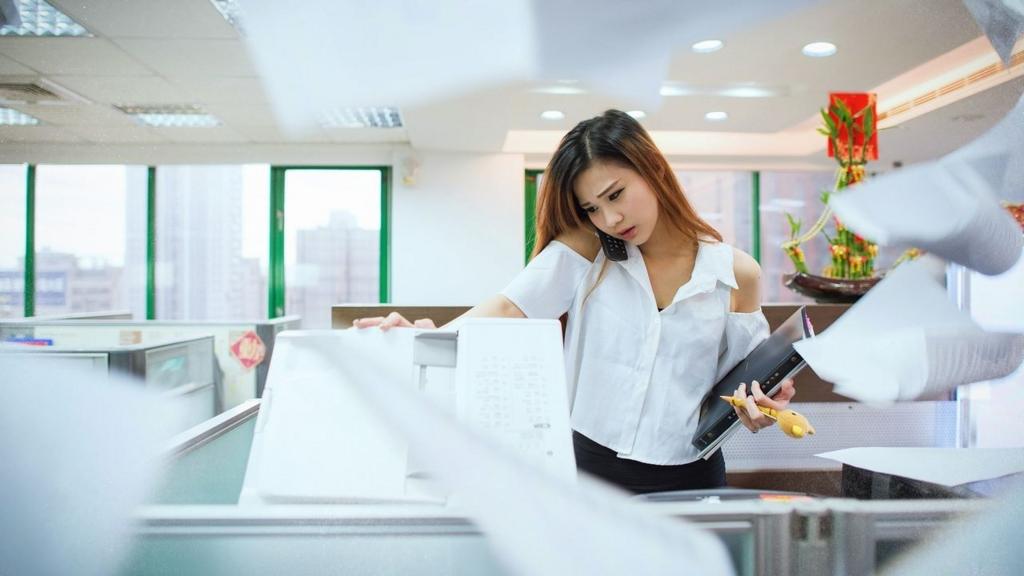 公務員の副業について
