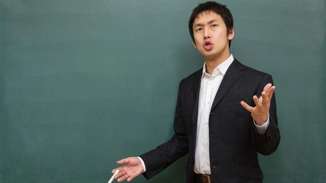 北海道大学入試前に知っておきたいこと