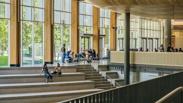 北海道大学について