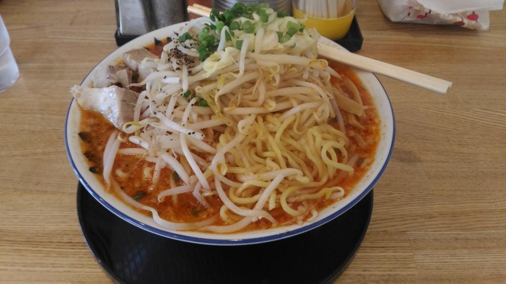 f:id:kushiro_gourmet:20180613133409j:plain