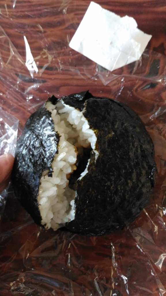 f:id:kushiro_gourmet:20180613221659j:plain