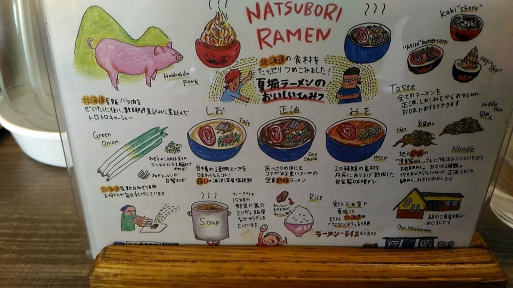 f:id:kushiro_gourmet:20180617224055j:plain