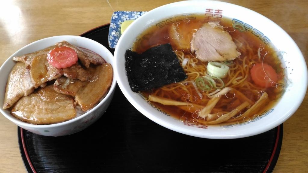 f:id:kushiro_gourmet:20180619223459j:plain