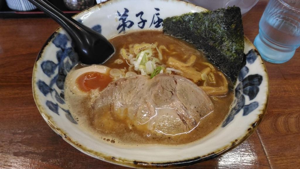 f:id:kushiro_gourmet:20180623235918j:plain
