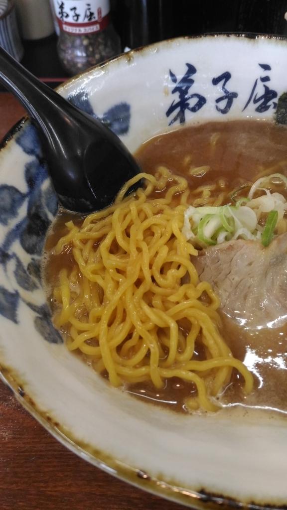 f:id:kushiro_gourmet:20180623235932j:plain