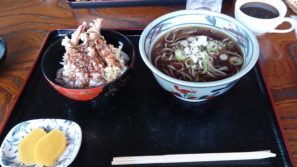 f:id:kushiro_gourmet:20180629214401j:plain