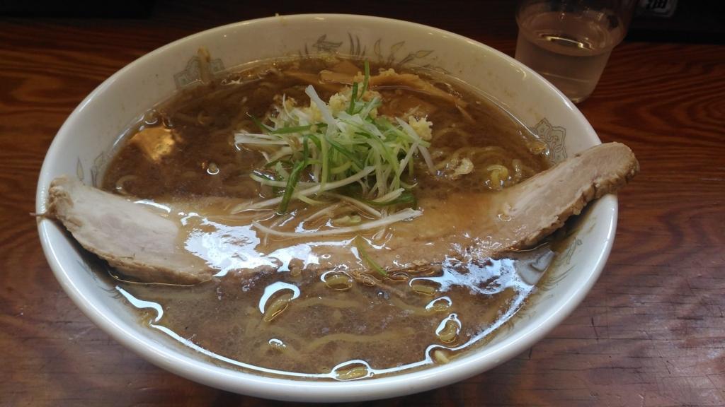 f:id:kushiro_gourmet:20180705235648j:plain