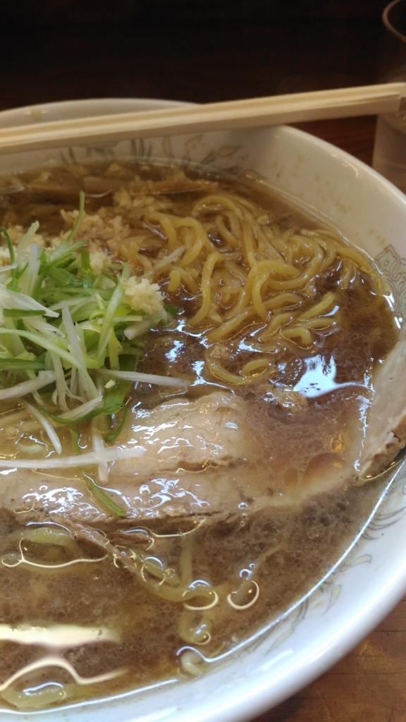 f:id:kushiro_gourmet:20180705235702j:plain
