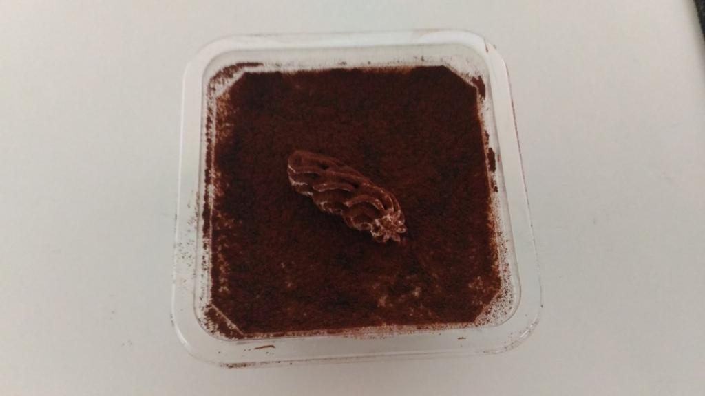 f:id:kushiro_gourmet:20180710143054j:plain