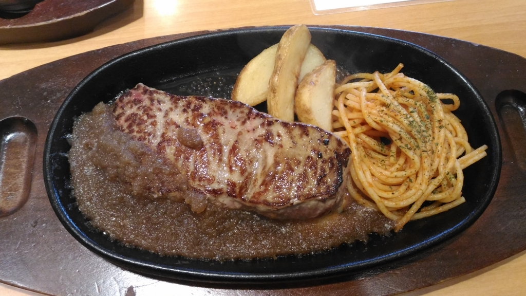 f:id:kushiro_gourmet:20180716090407j:plain