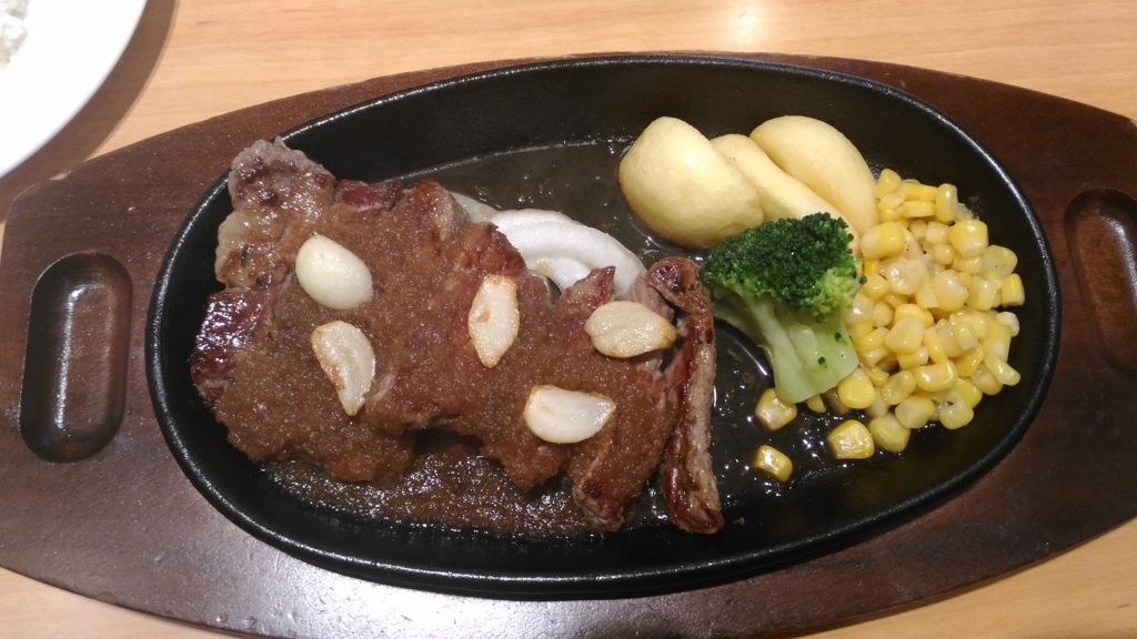 f:id:kushiro_gourmet:20180716143216j:plain