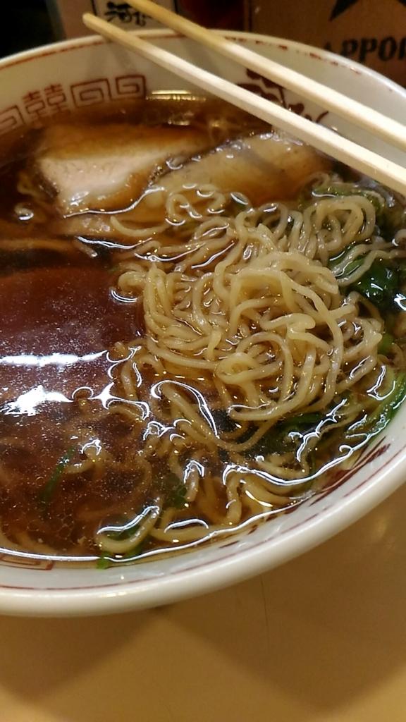 f:id:kushiro_gourmet:20180721220551j:plain