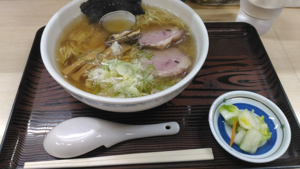 f:id:kushiro_gourmet:20180731143000j:plain