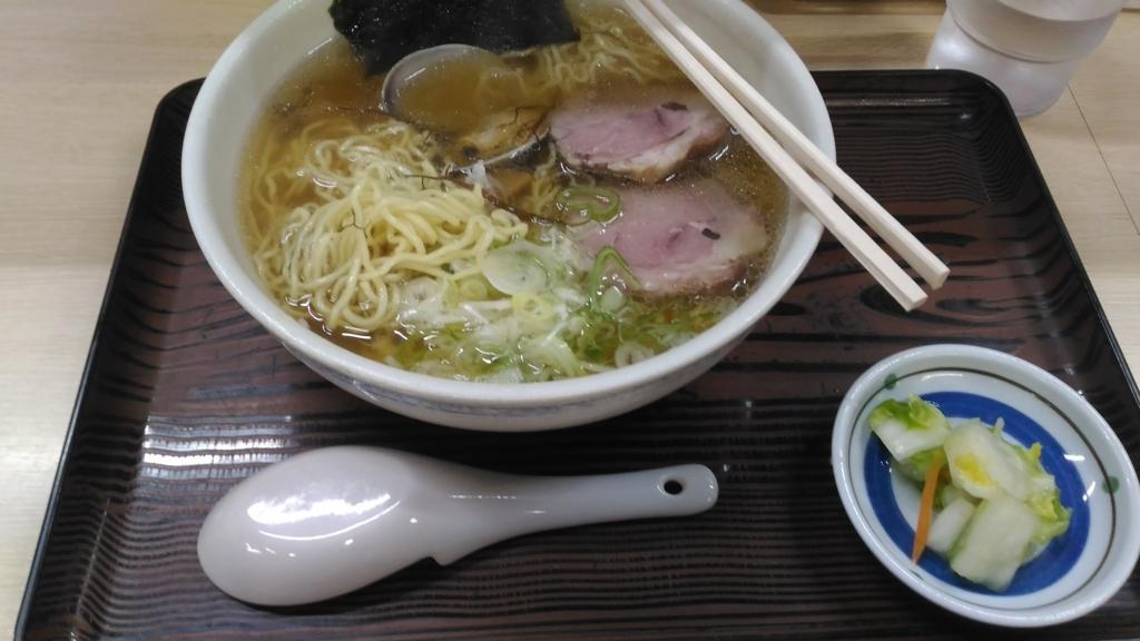 f:id:kushiro_gourmet:20180731143017j:plain