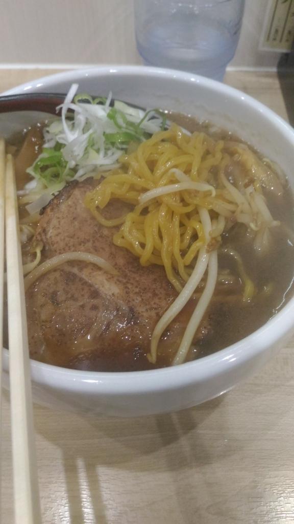 f:id:kushiro_gourmet:20180731215525j:plain
