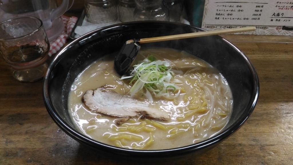 f:id:kushiro_gourmet:20180731230514j:plain