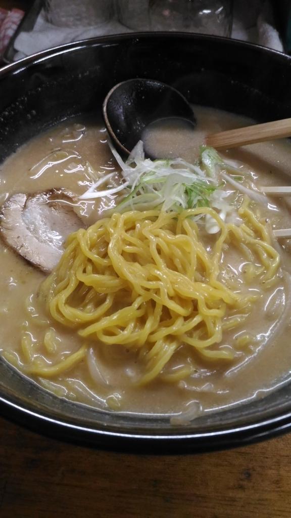 f:id:kushiro_gourmet:20180731230533j:plain