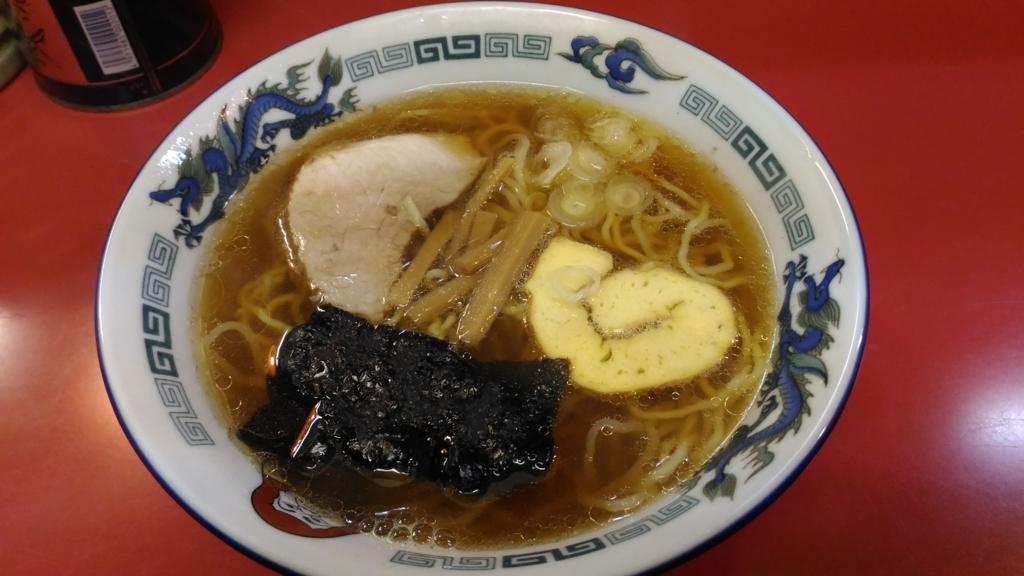 f:id:kushiro_gourmet:20180809225641j:plain