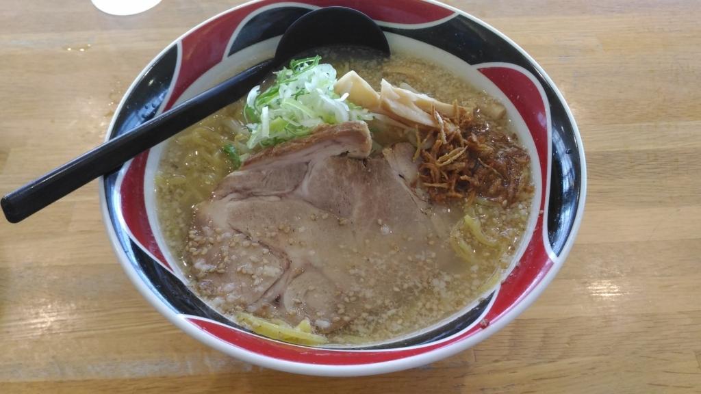 f:id:kushiro_gourmet:20180813014210j:plain