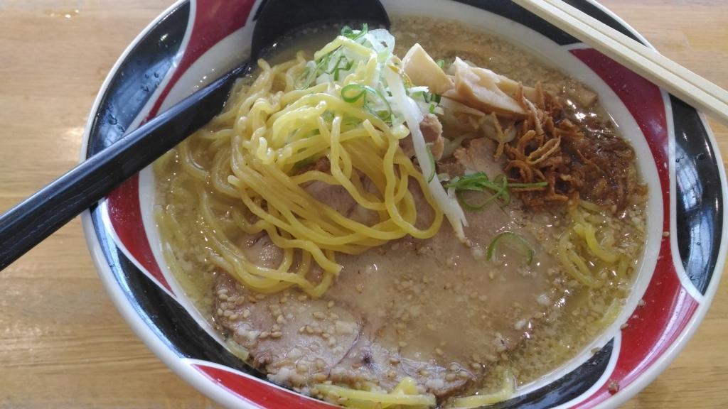 f:id:kushiro_gourmet:20180813014222j:plain