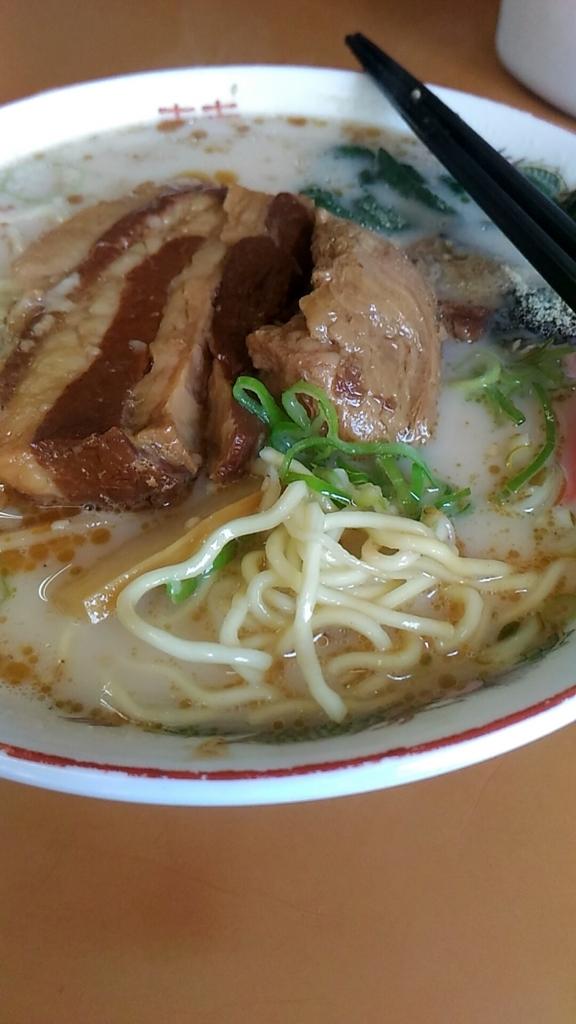 f:id:kushiro_gourmet:20180820212821j:plain