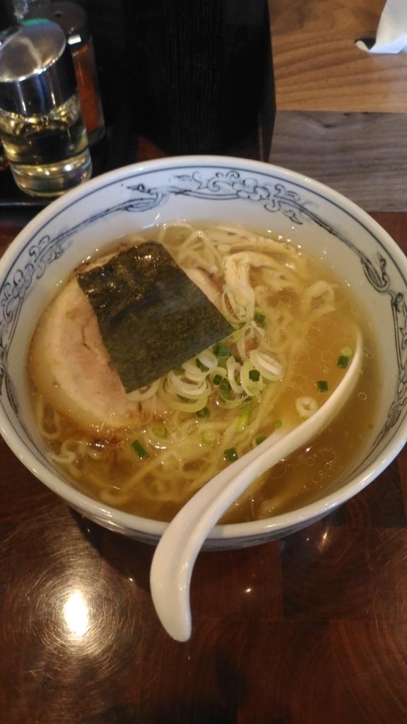 f:id:kushiro_gourmet:20180825013222j:plain