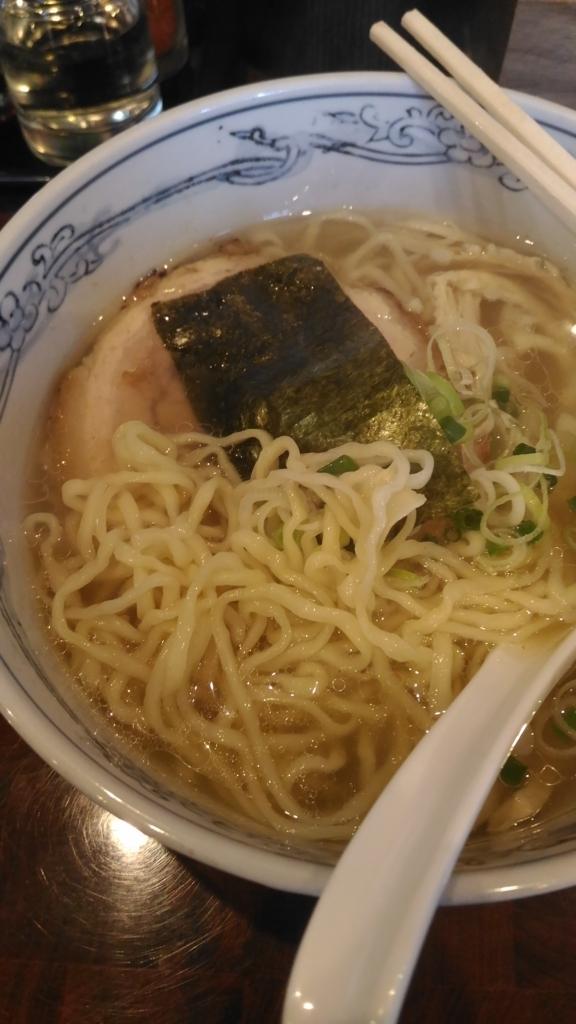 f:id:kushiro_gourmet:20180825013234j:plain