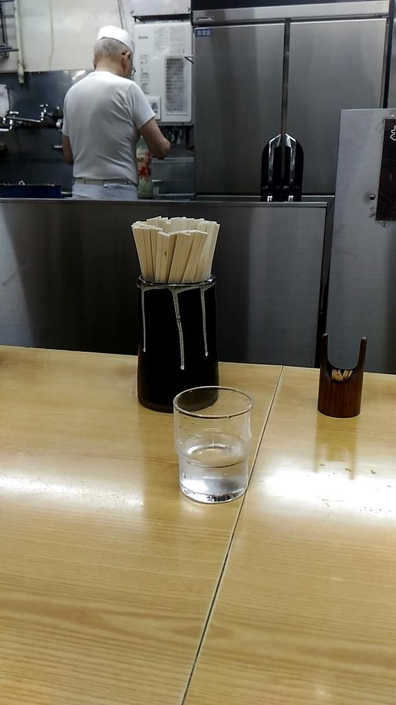 f:id:kushiro_gourmet:20180830222505j:plain