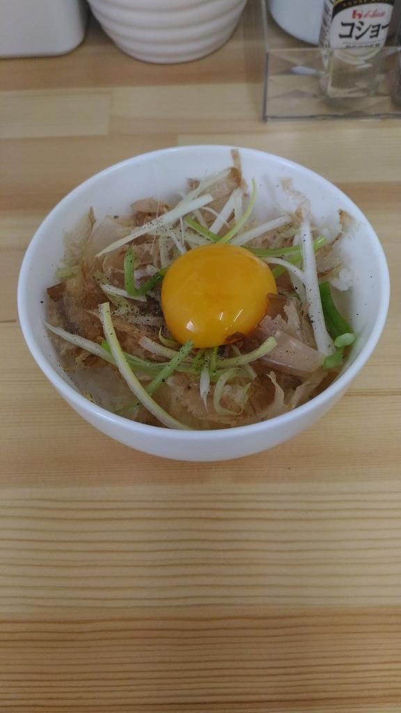 f:id:kushiro_gourmet:20180914224416j:plain