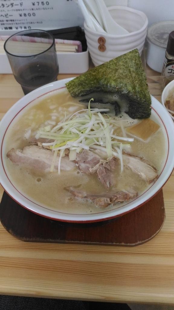 f:id:kushiro_gourmet:20180914224427j:plain
