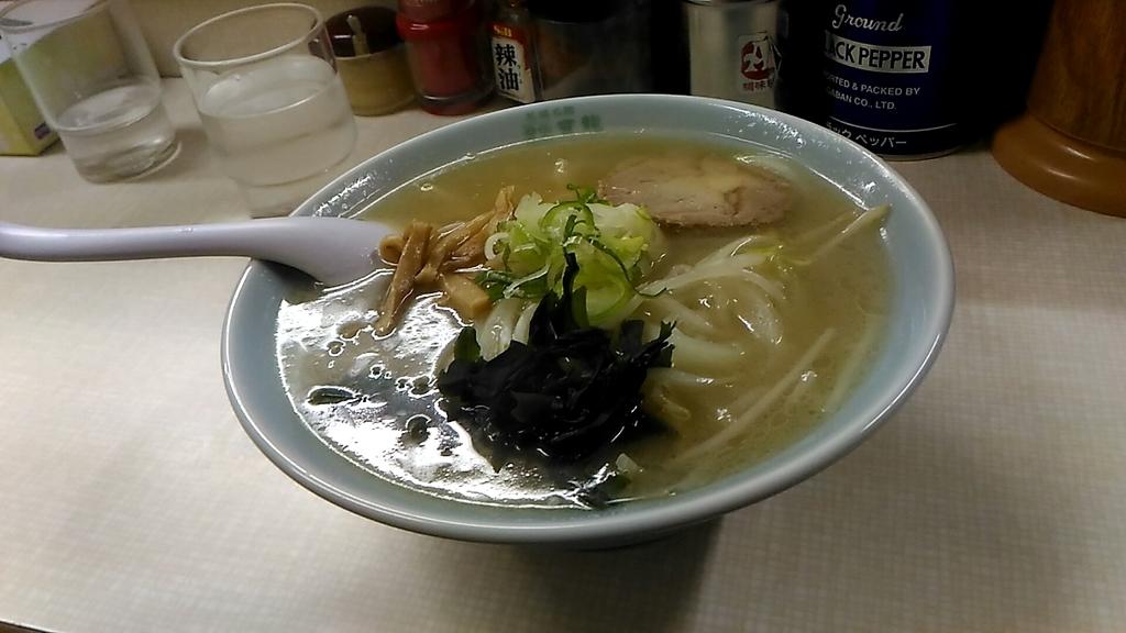 f:id:kushiro_gourmet:20180921232804j:plain