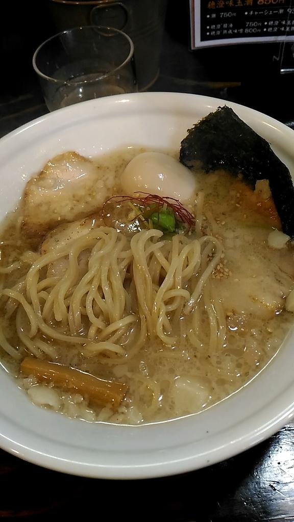 f:id:kushiro_gourmet:20181007223458j:plain