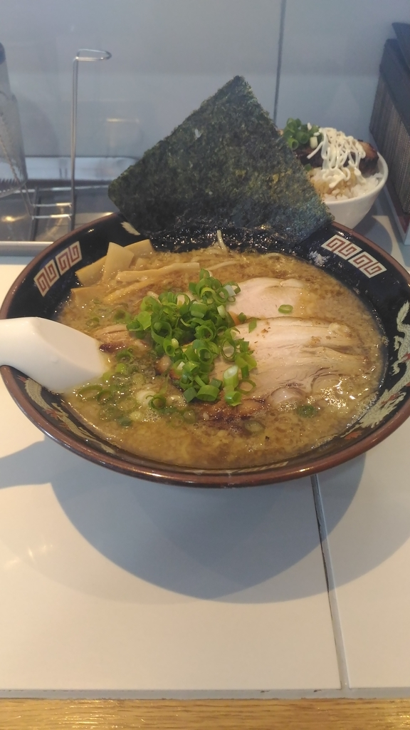 f:id:kushiro_gourmet:20181010152332j:plain