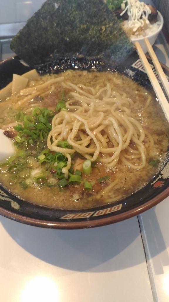 f:id:kushiro_gourmet:20181010152339j:plain