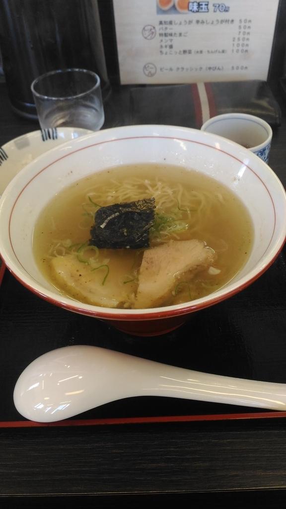 f:id:kushiro_gourmet:20181013161109j:plain