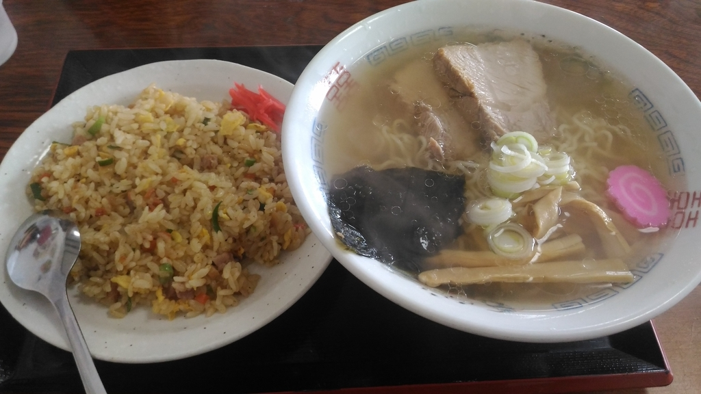 f:id:kushiro_gourmet:20190220154149j:plain