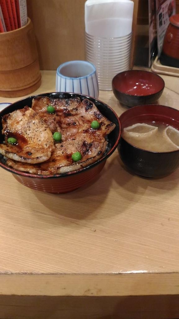 f:id:kushiro_gourmet:20190312230956j:plain