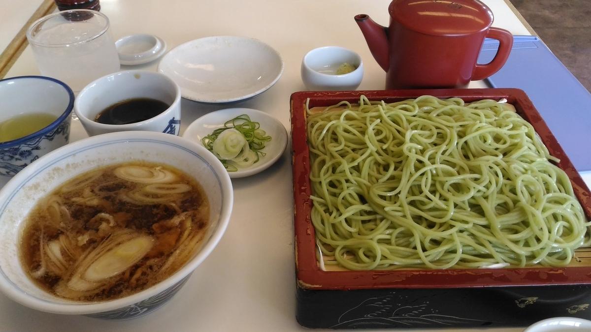 f:id:kushiro_gourmet:20190418122350j:plain